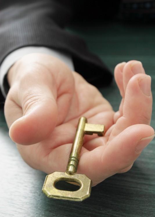 Identificación de Requisitos Legales Aplicables